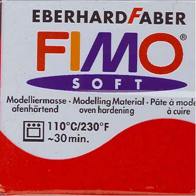   Fimo